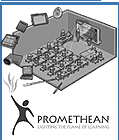 Promethean Products